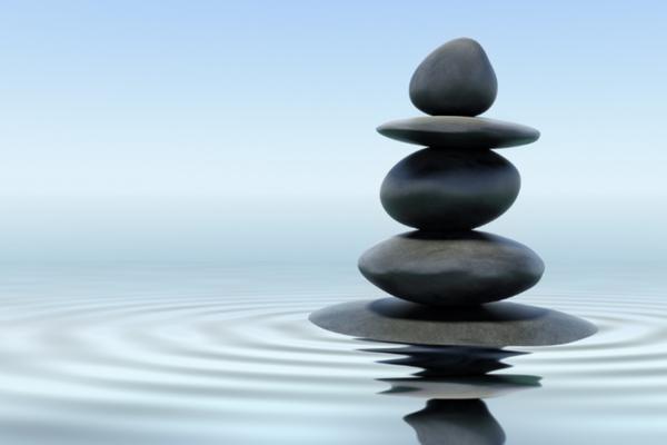 """Η ψυχοθεραπεία είναι """"ειλικρίνεια, εξερεύνηση και κινητοποίηση"""""""