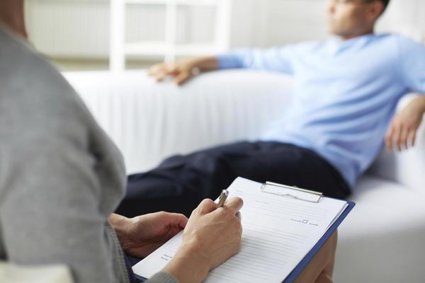 Πώς μπορούν να βοηθήσουν οι ψυχολόγοι;